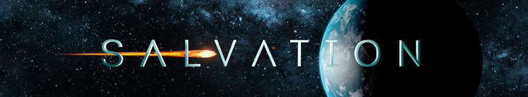 Salvation S02E09 1080p WEB x264-TBS