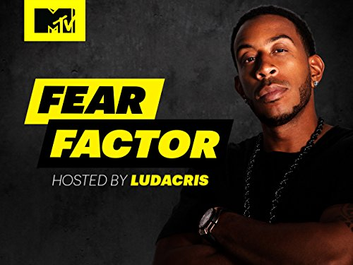Fear Factor 2017 S02E20 WEB x264-TBS