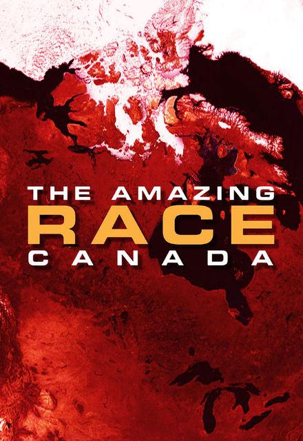 The Amazing Race Canada S06E08 HDTV x264-aAF