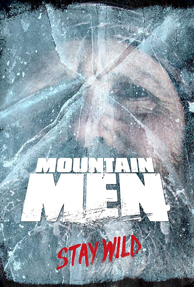 Mountain Men S07E01 WEB h264-TBS