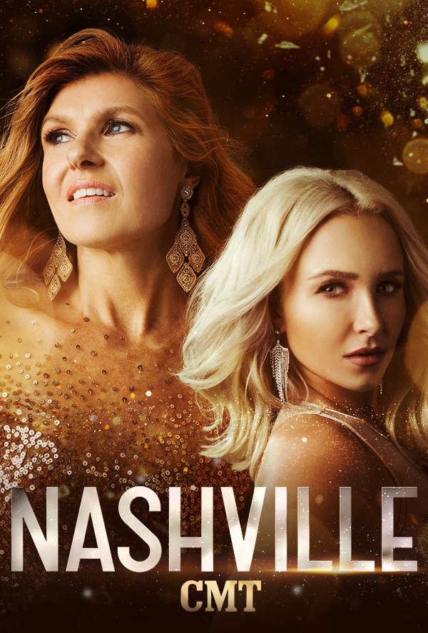 Nashville 2012 S06E14 WEB x264-TBS