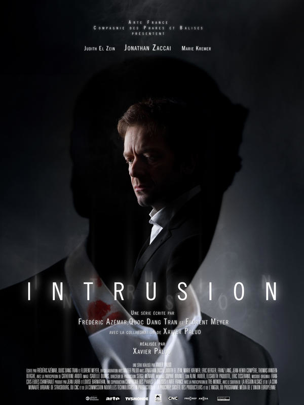 Intrusion 2015 1080p WEBRip x264-iNTENSO