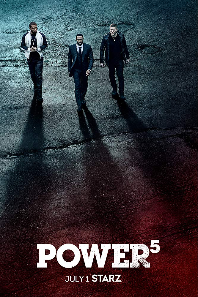 Power S05E08 HDTV x264-DLW