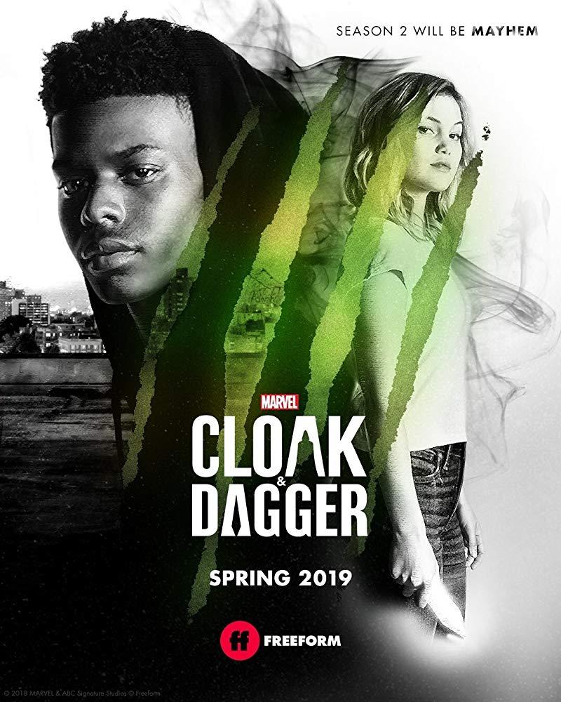 Marvels Cloak and Dagger S01E07 720p WEB x264-TBS