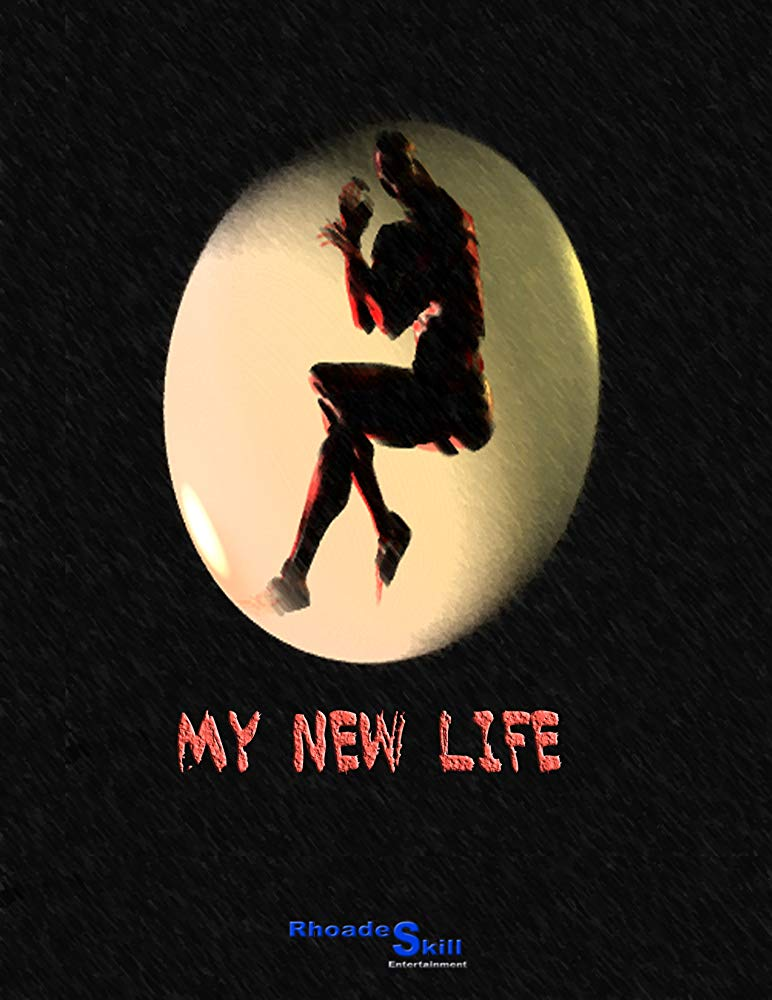 My New Life 2010 WEBRip x264-iNTENSO