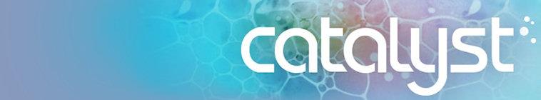 Catalyst S19E02 Feeding Australia Part 2 A Sustainable Future 720p HDTV x264-CBFM