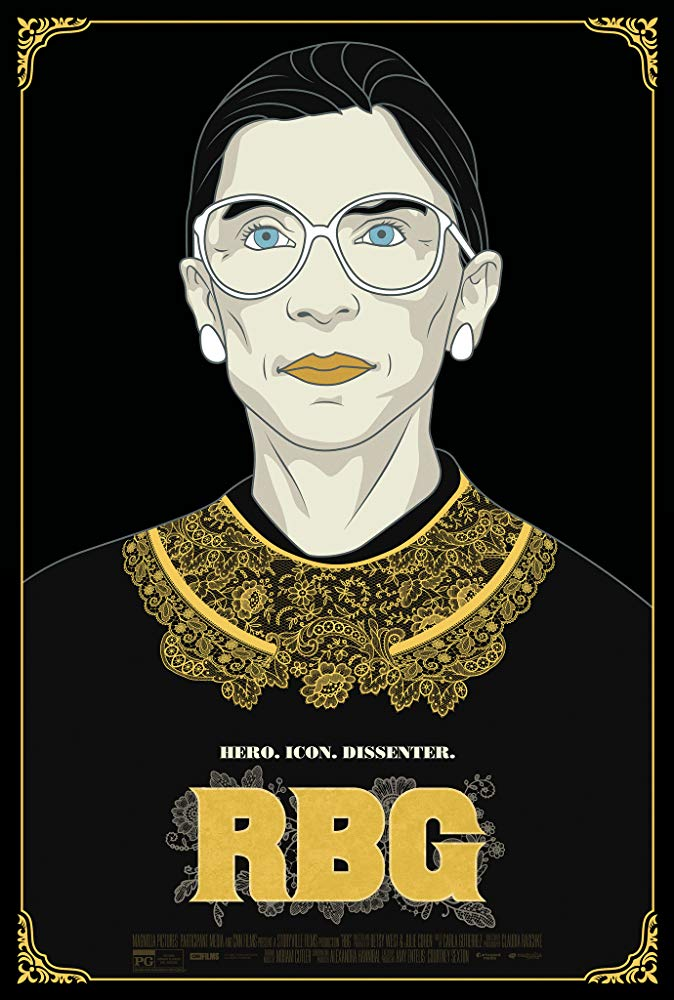 RBG 2018 BRRip XviD-AVID