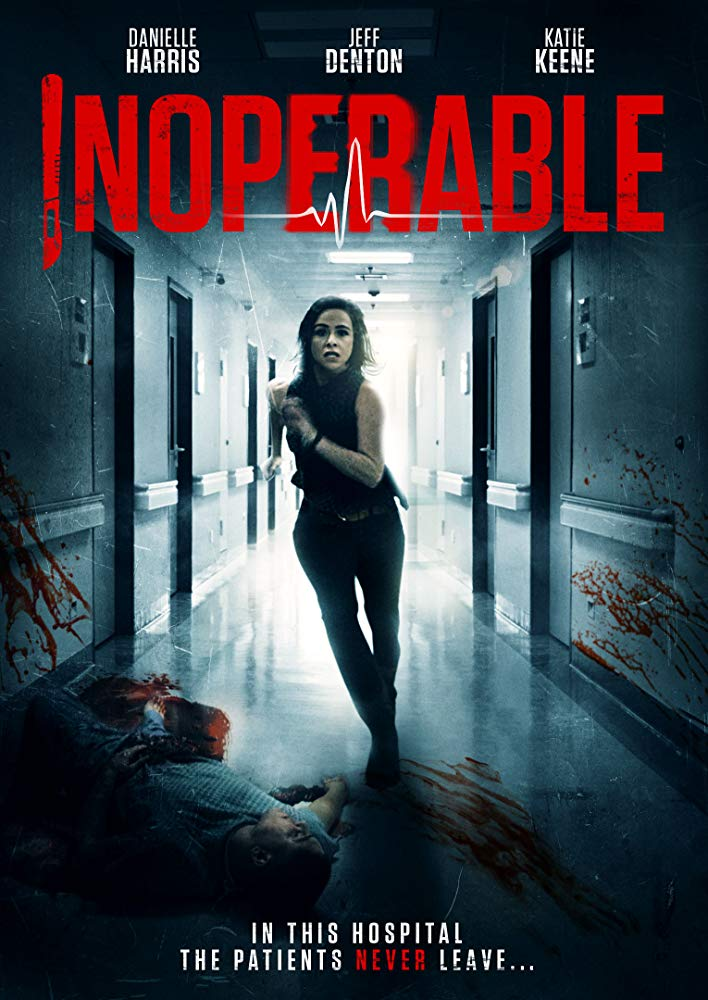 Inoperable (2017) 720p AMZN WEB-DL DDP5.1 H264-NTG