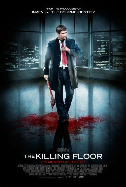 The Killing Floor 2007 WEBRip x264-ION10