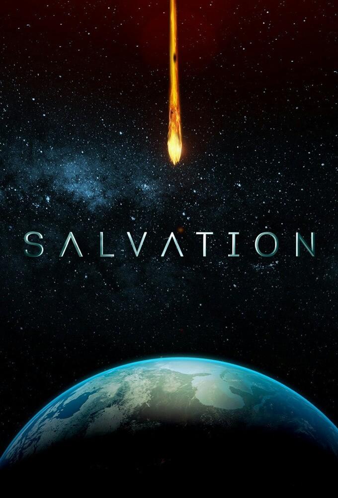 Salvation S02E11 720p HDTV x264-KILLERS