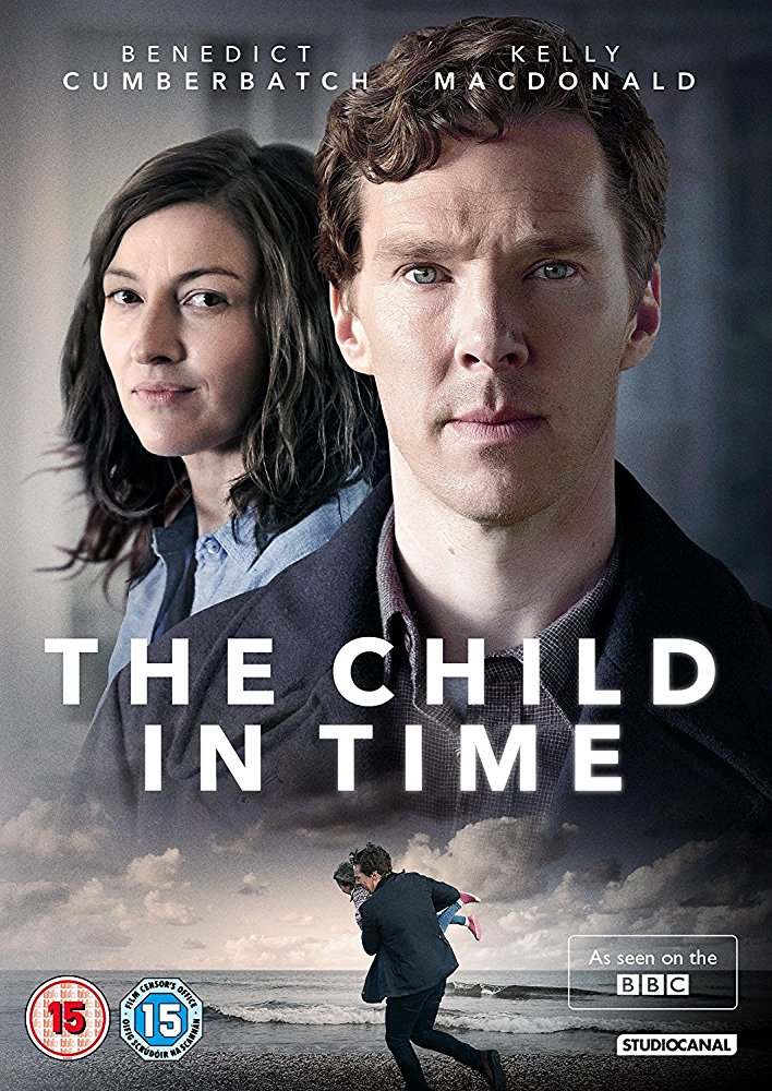 The Child In Time 2018 BRRip XviD AC3-EVO