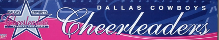 Dallas Cowboys Cheerleaders Making the Team S13E06 1080p WEB x264-TBS
