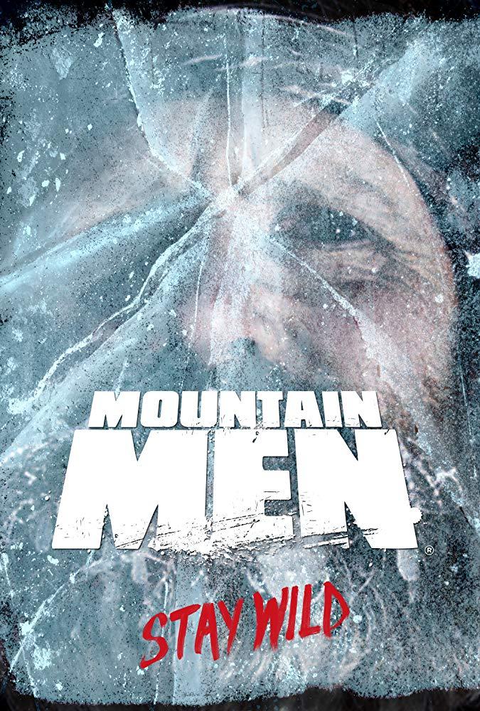 Mountain Men S07E08 720p WEB h264-TBS