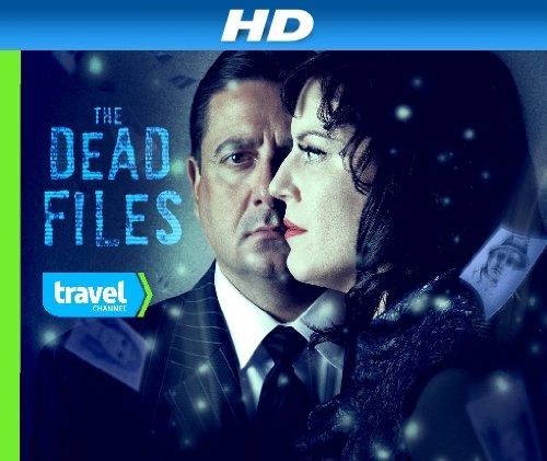 The Dead Files S12E13 Damaged iNTERNAL 720p HDTV x264-DHD