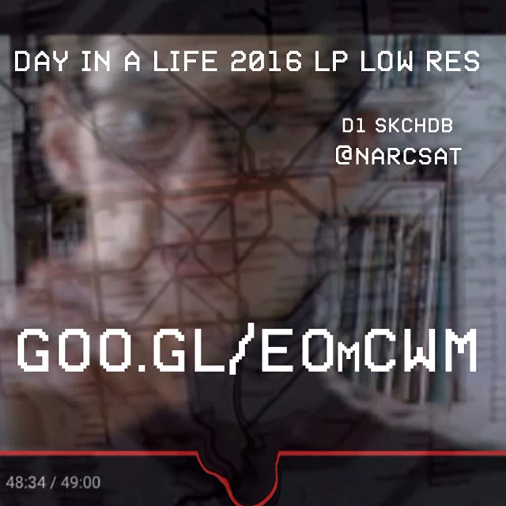 Lowlife (2017) [WEBRip] [1080p] YIFY