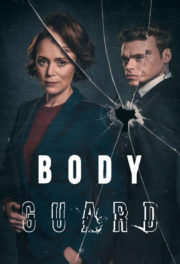 Bodyguard S01E04 HDTV x264-MTB