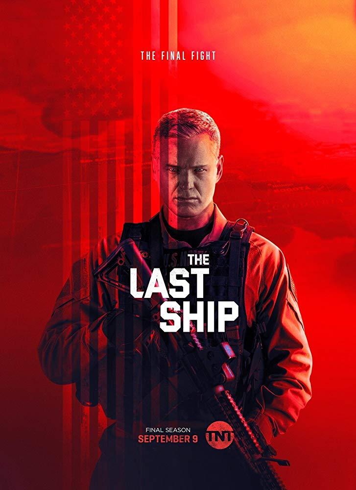 The Last Ship S05E01 WEBRip x264-TBS