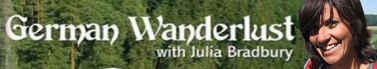 Wanderlust S01E02 HDTV x264-MTB