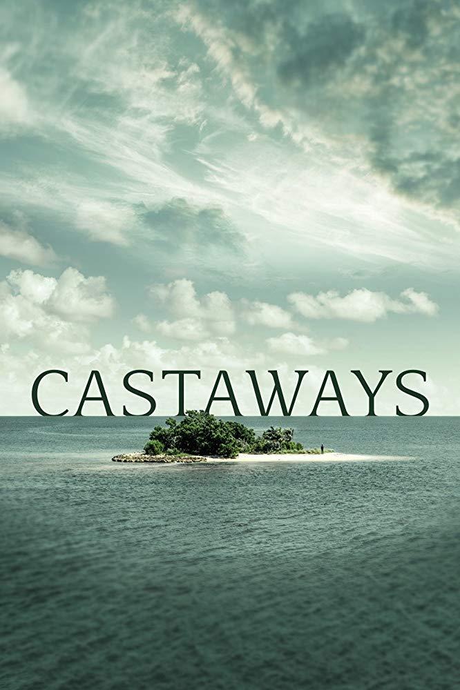 Castaways S01E06 WEB x264-TBS