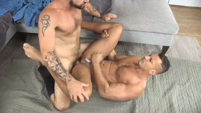 Swallowing Daddy (Nasty Daddy)