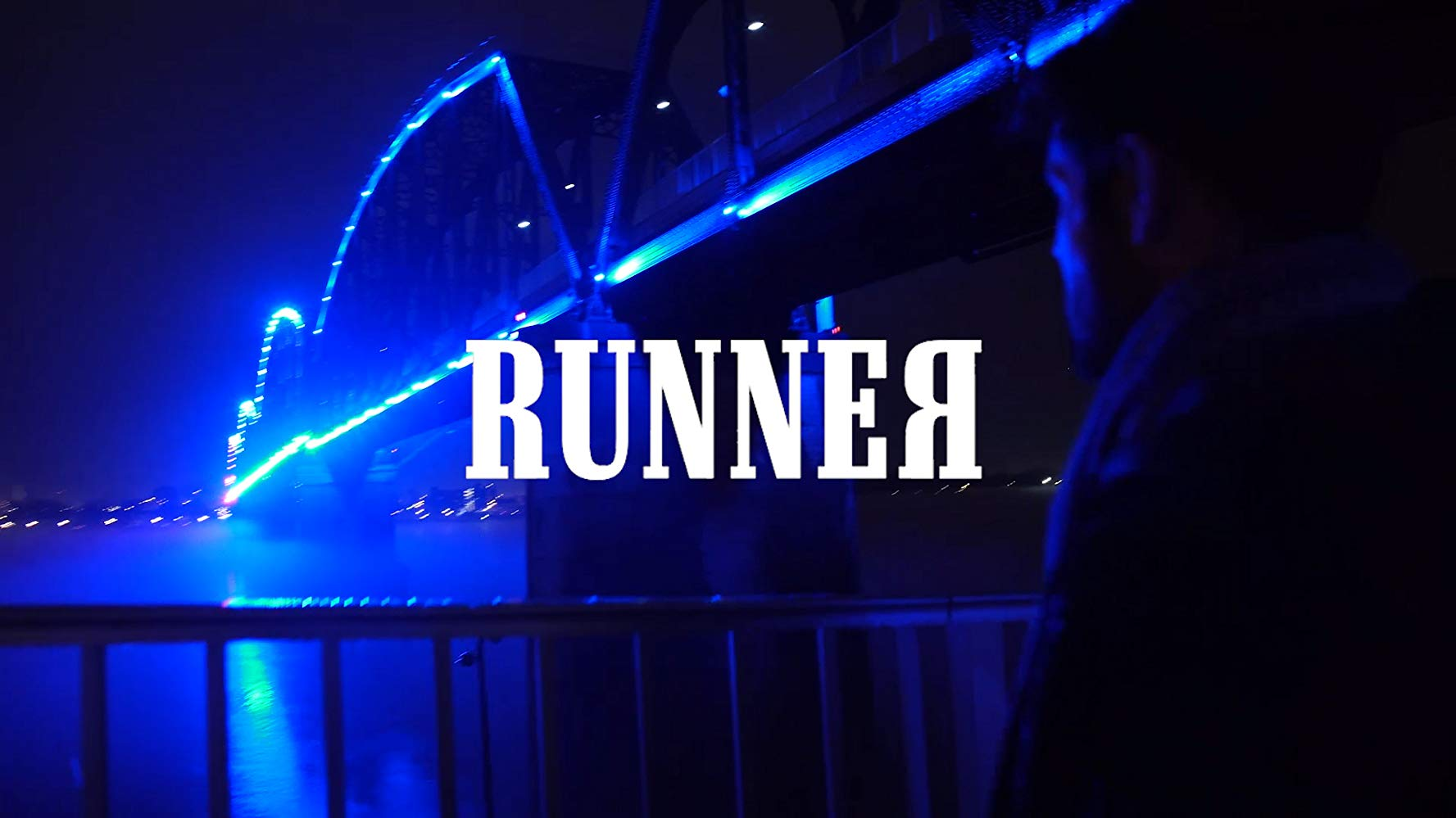 Runner 2018 720p WEB-DL H264 AC3-EVO[EtHD]