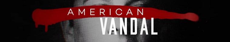 American Vandal S02E05 720p WEB x264-STRiFE