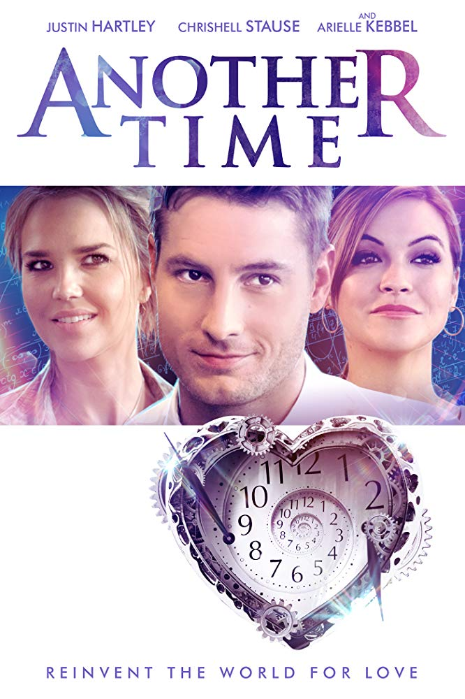 Another Time 2018 WEB-DL x264-FGT