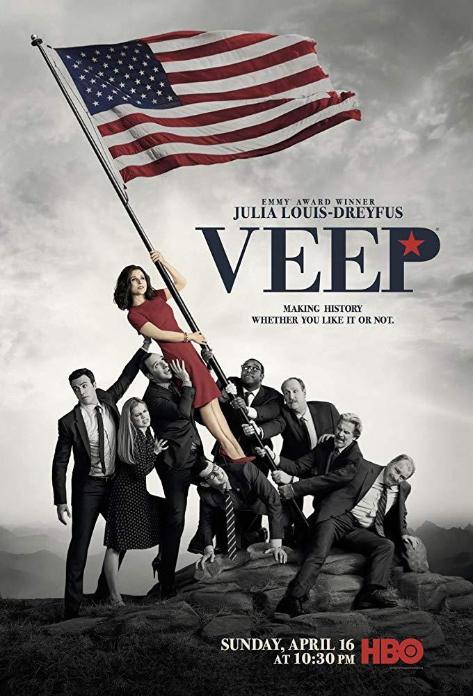 VICE S06E21 HDTV x264-aAF