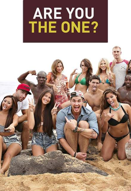 Are You The One S07E06 WEB x264-TBS