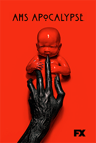 American Horror Story S08E01 HDTV x264-SVA