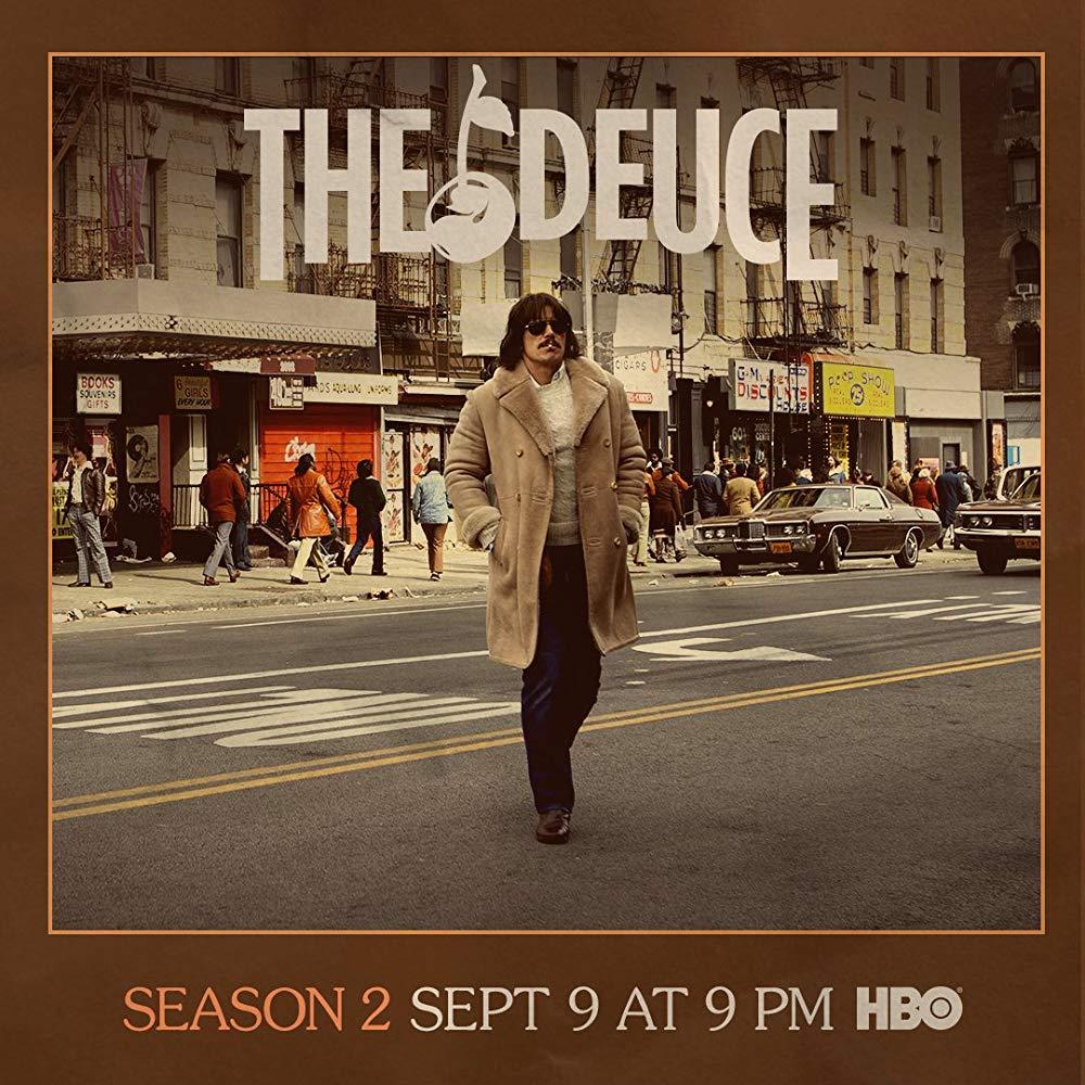 The Deuce S02E02 WEB h264-CONVOY
