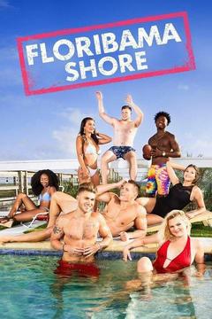 Floribama Shore S02E11 Girl Bye HDTV x264-CRiMSON