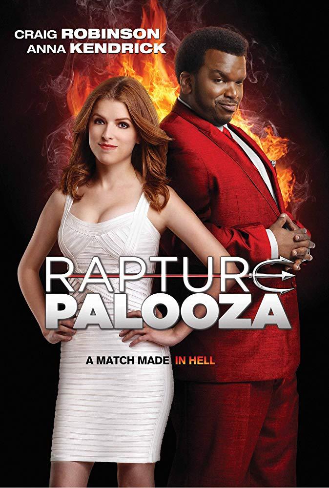 Rapture Palooza 2013 BRRip XviD MP3-XVID