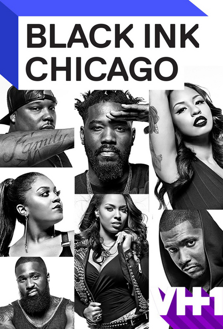 Black Ink Crew Chicago S04E16 Welcome to 9Mag Again HDTV x264-CRiMSON