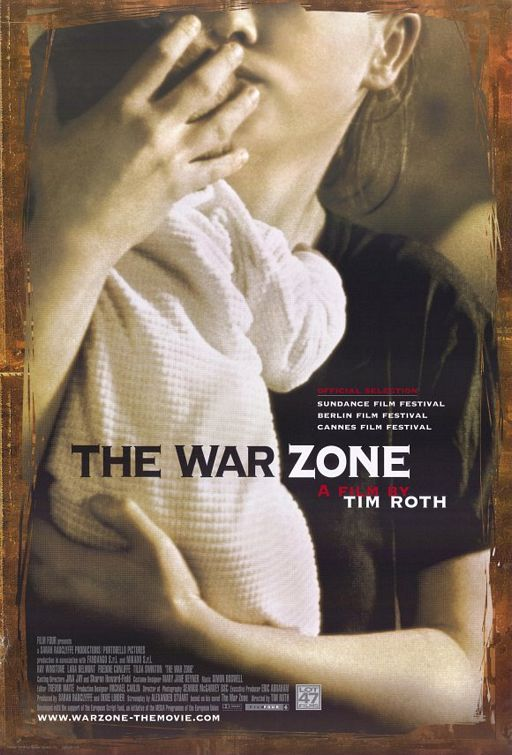 The War Zone 1999 WEBRip x264-ION10