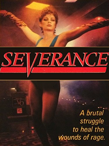 Severance 1988 WEBRip x264-ION10