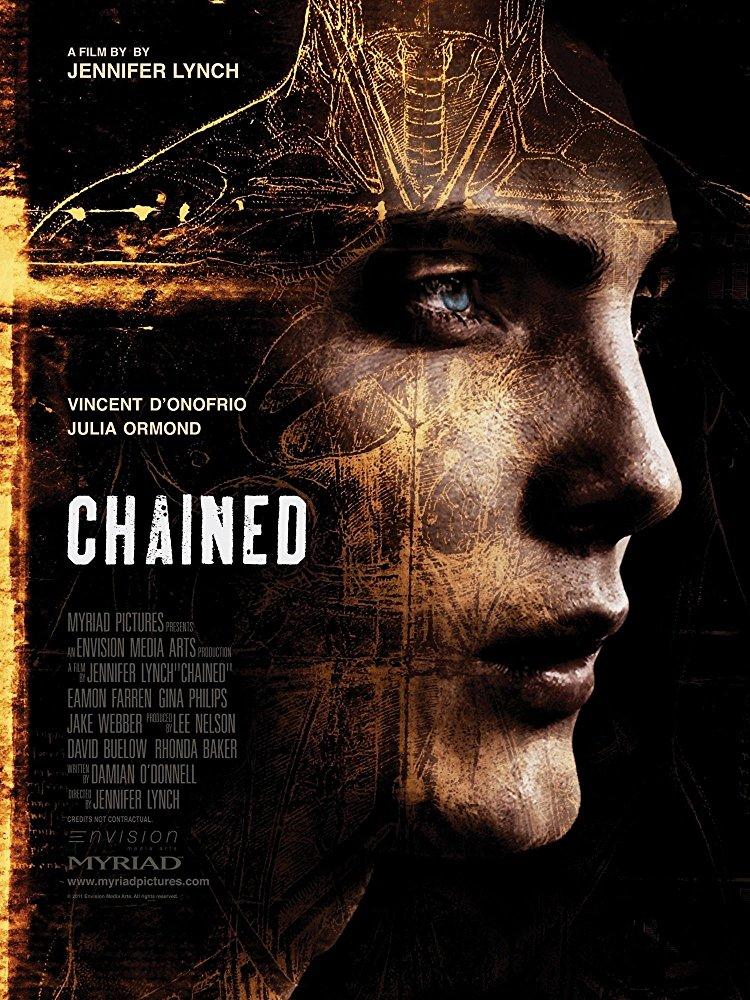 Chained 2012 720p BluRay H264 AAC-RARBG
