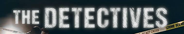 The Detectives 2018 S02E01 1080p WEBRip x264-TBS