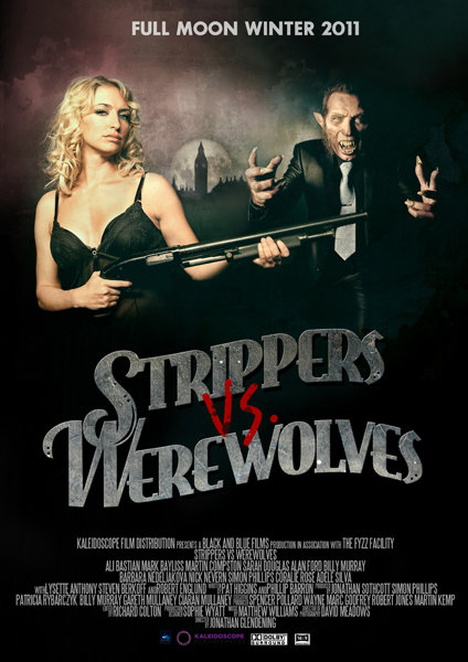 Strippers vs Werewolves (2012) 720p BluRay H264 AAC-RARBG