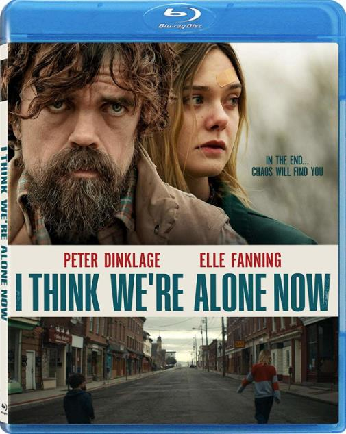 I Think Were Alone Now 2018 AMZN WEB-DL AAC2 0 H 264-NTG