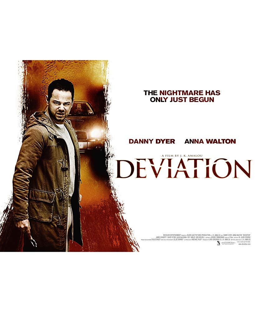 Deviation 2012 1080p BluRay H264 AAC-RARBG