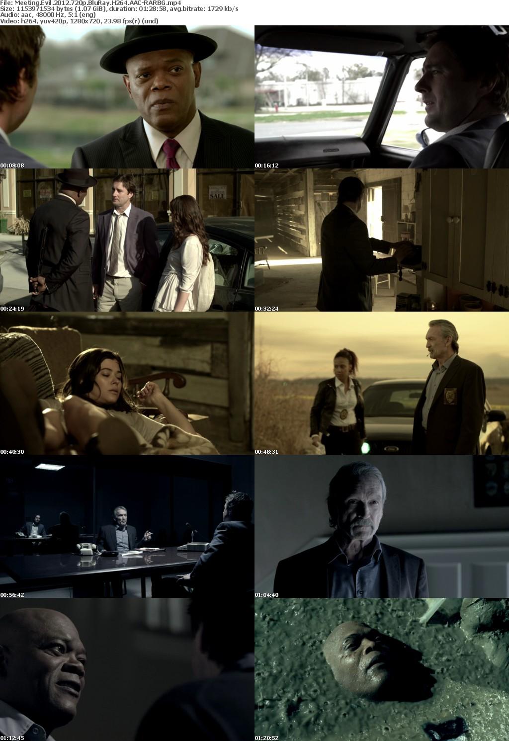 Meeting Evil 2012 720p BluRay H264 AAC-RARBG