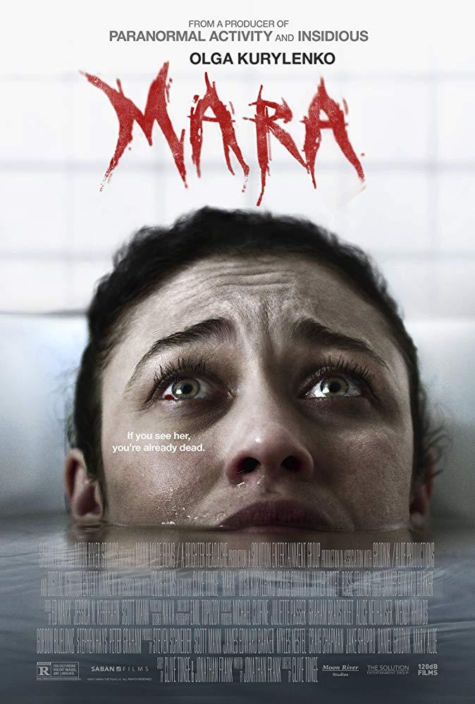 Mara 2018 720p WEB-DL MkvCage ws mkv
