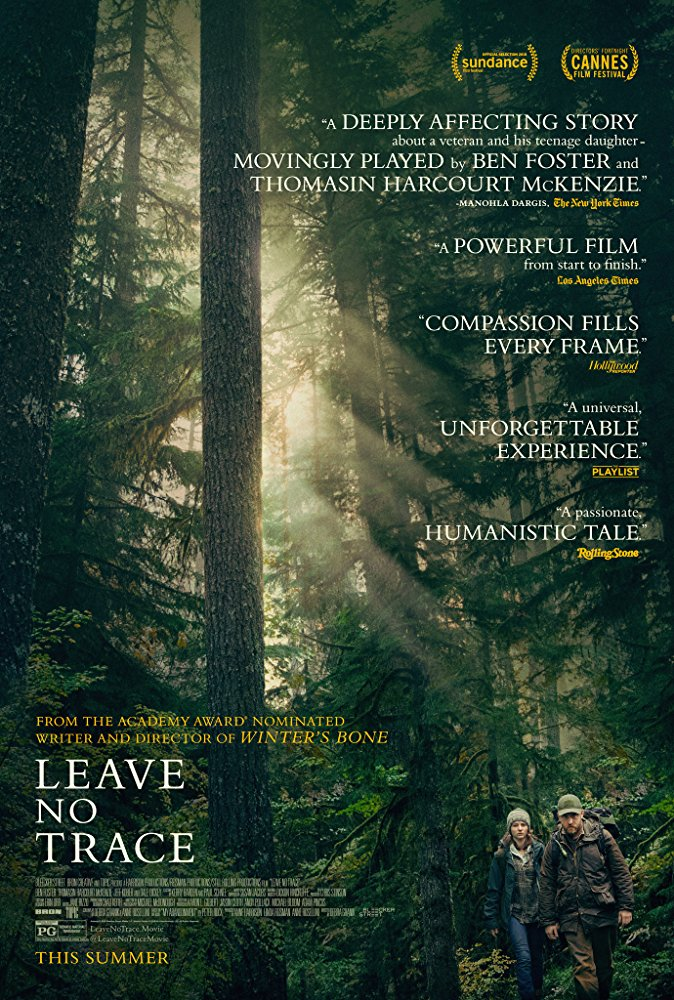leave no trace 2018 1080p WEB-DL DD5 1 H264-CMRG[EtHD]