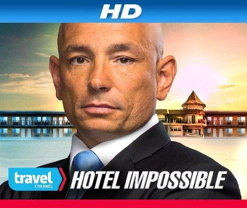 Hotel Impossible S07E05 HDTV x264-dotTV