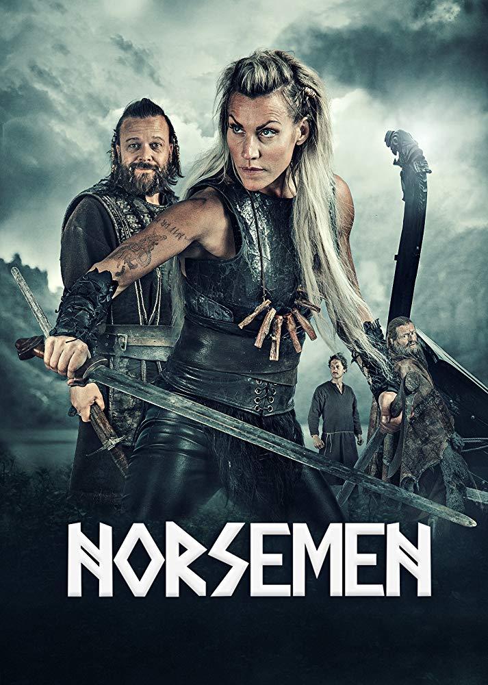 Norsemen S01E03 720p WEBRip X264-EDHD