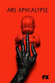 American Horror Story S08E03 720p WEBRip x265-MiNX