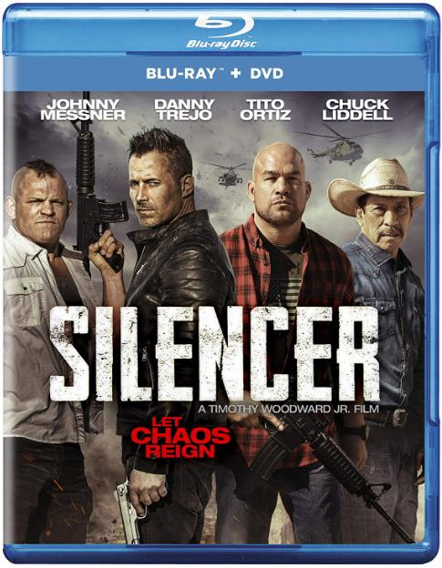 Silencer (2018) 1080p BluRay x264 DTS MW