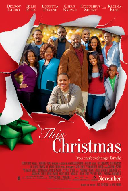 This Christmas 2007 720p BluRay x264-x0r