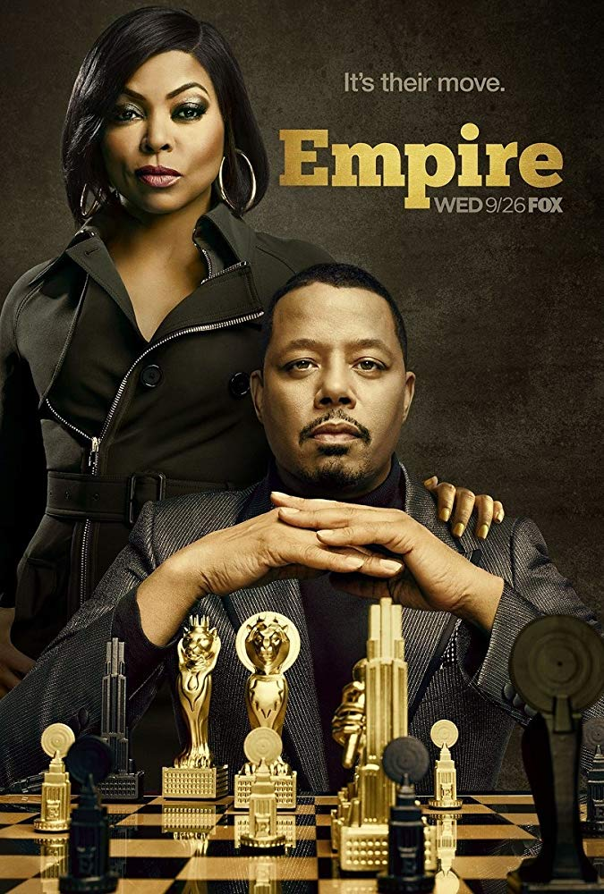 Empire 2015 S05E01 720p WEB x265-MiNX